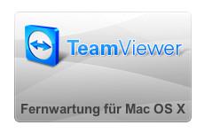 fernwartung_mac