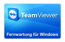 fernwartung_windows