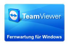 fernwartung_windows
