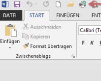 Office2013_direktdruck_Symbol