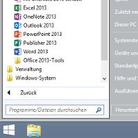 Windows8.1_Startknopf02_