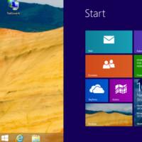 Windows_8.1_Direkt_zum_Desktop_klein
