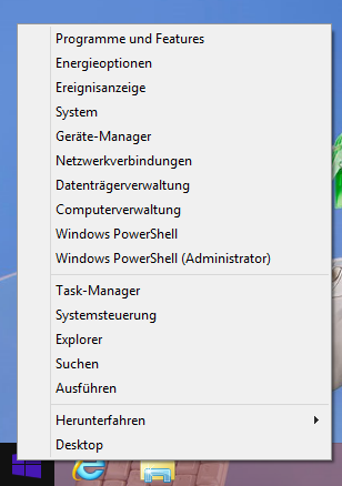 Windows_8.1_Verfügbar_ab_18.Oktober