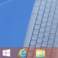 Windows_8.1_Verfügbar_ab_18.Oktober_klein