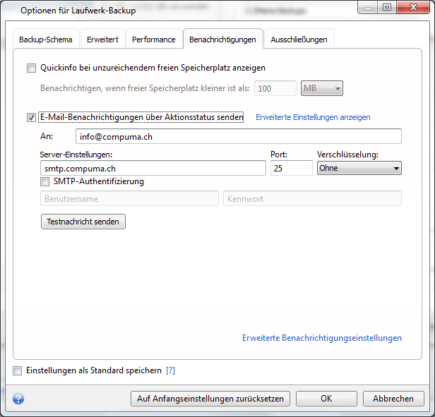 Acronis_E-Mail_Benachrichtigung