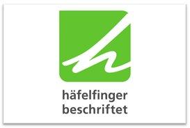 Atelier_Haefelfinger_AG