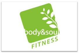 Body_&_Soul_GmbH