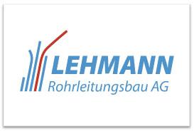 lehmann-rohrleitungsbau