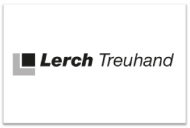 Lerch Treuhand AG