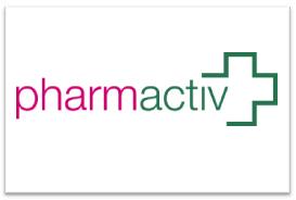 Pharmactiv AG
