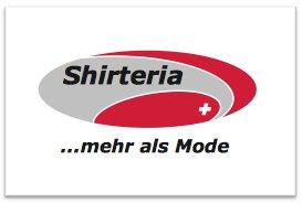 Shirteria