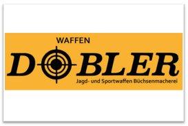 Waffen-Dobler