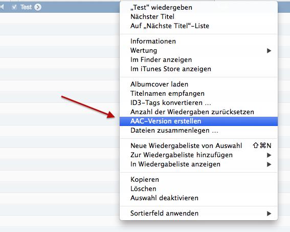 iTunes_Klingelton_3