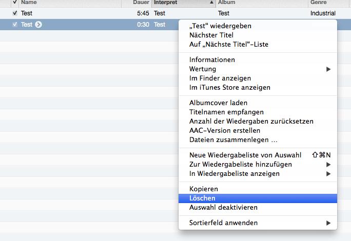 iTunes_Klingelton_6