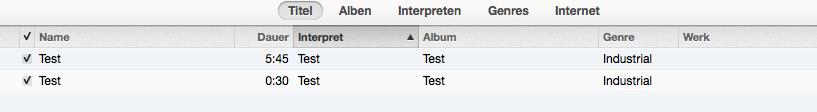 iTunes_Klingeton_4