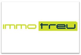 Immotreu GmbH