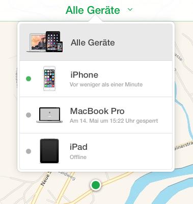 iPhone-suchen-1